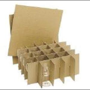 BVE75 – Carton Barrel PM-Verres