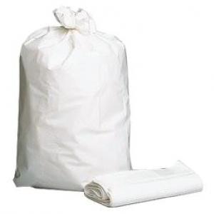 SACP13 – Sac polyéthylène