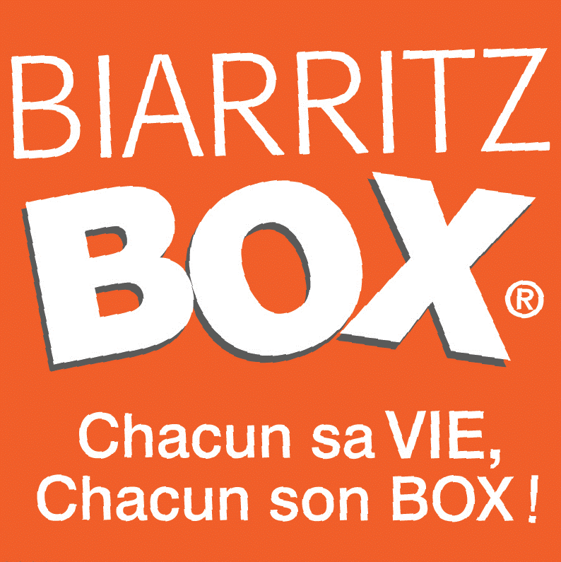 Biarritz Box